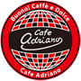 Cafe Adriano 茂原駅前のカフェ カフェ アドリアーノ